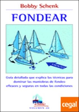 FONDEAR