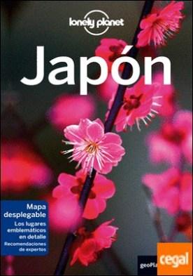 Japón 6