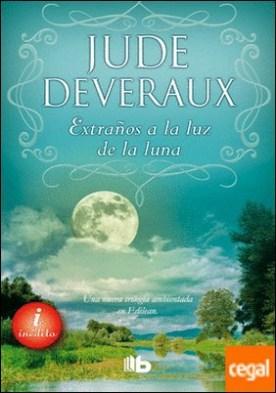 Extraños a la luz de la luna (Trilogía Moonlight 2) por Deveraux, Jude PDF