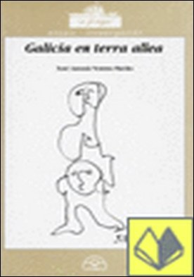 Galicia en terra allea