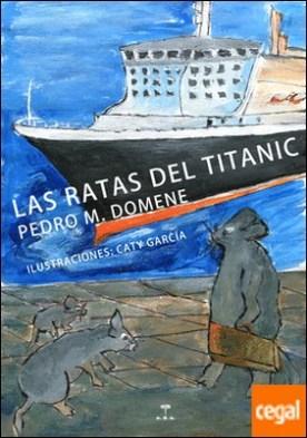 Las ratas del Titanic