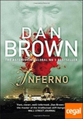 Inferno (A) . (Versión original en inglés)