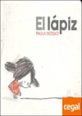 LÁPIZ, EL