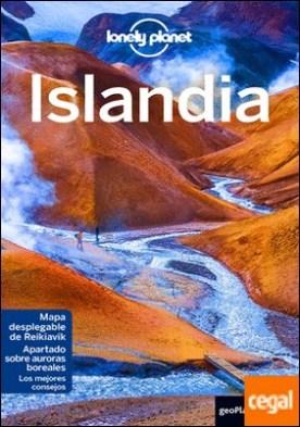 Islandia 4