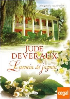 La esencia del jazmín (Saga Edilean 4) por Deveraux, Jude PDF