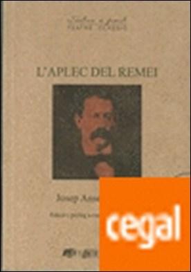 L�Aplec del Remei por Clavé i Camps, Josep Anselm