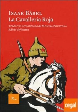 La Cavalleria Roja