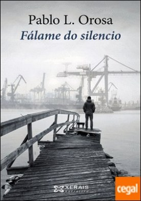 Fálame do silencio