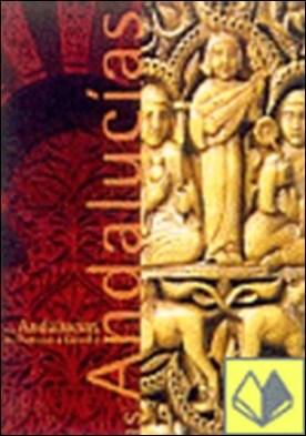 Las Andalucías, de Damasco a Córdoba . De Damasco a Cordoba por Grammatico, Danielle