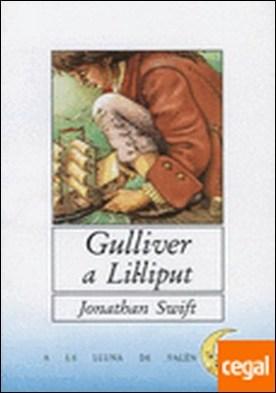 Gulliver a Lil.liput