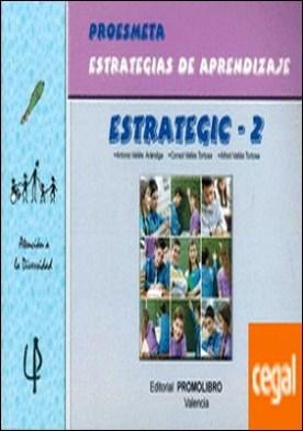 Estrategic-2