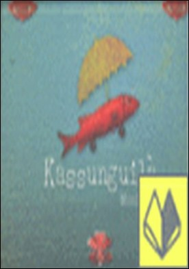 KASSUNGUILÁ