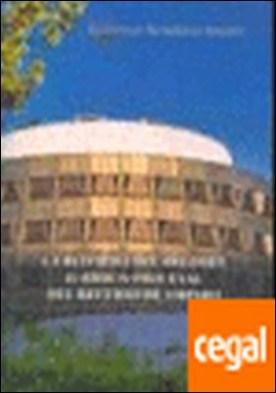 La reforma del régimen jur¡dico-procesal del recurso de amparo . . (Reflexiones en torno a la Ley Orgánica 6/2007, de reforma de la Ley Orgánica por Fernández Segado, Francisco PDF