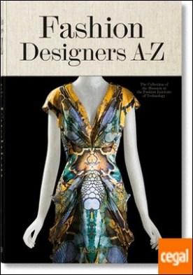 FASHION DESIGNERS A�Z