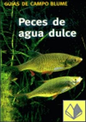 Gu¡a Campo Peces agua dulce
