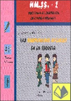 Las habilidades sociales en la escuela, n 1 . Educación Primaria. Programa de enseñanza