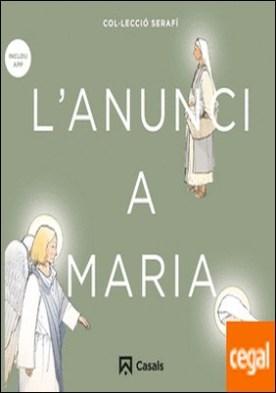 L'anunci a Maria