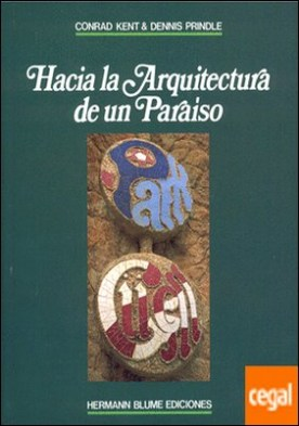 Hacia la arquitectura de un paraíso: Parque Güell