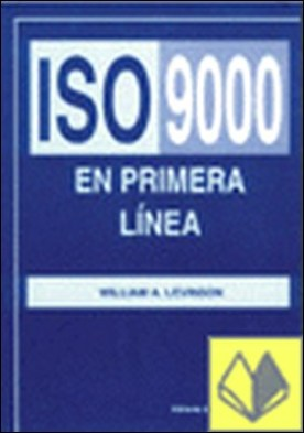 ISO 9000 en primera linea