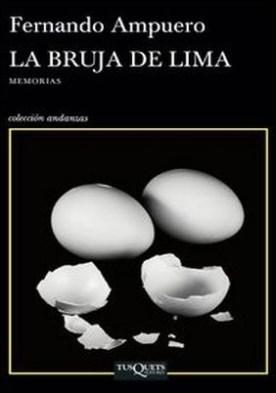 La bruja de Lima