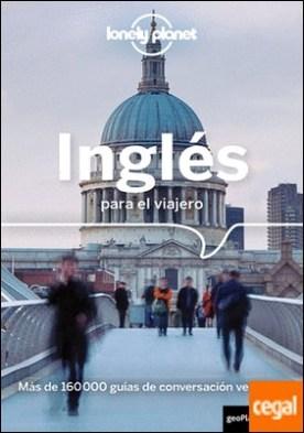 Inglés para el viajero 5