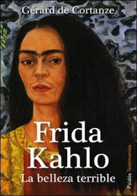 frida kahlo libro ilustrado pdf gratis