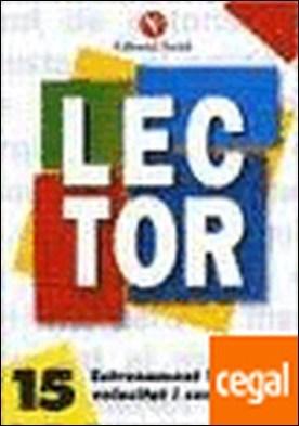 LECTOR Nº 15
