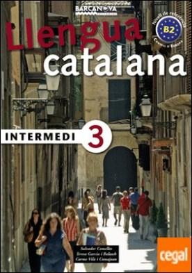 Intermedi 3