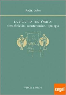 La construcción de la identidad literaria . De Bercelius a Ángel González por Valverde, Fernando PDF