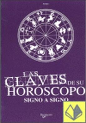 Las claves de su horóscopo signo a signo