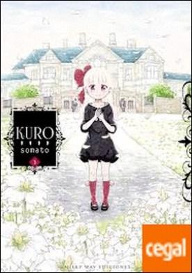 KURO N 03