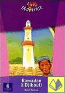 L&d 3 ramadan a djibouti