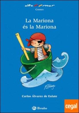 La Mariona és la Mariona
