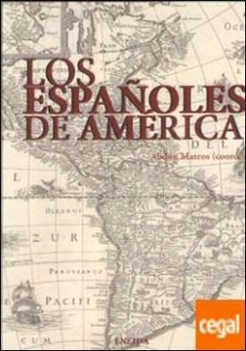 Historia de la época Socialista 1982-1996