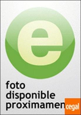 Las elecciones a cortes durante la Segunda República en las Canarias Occidentales por Cabrera Acosta, Miguel Ángel PDF