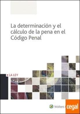 La prueba civil a debate judicial . Estudios prácticos sobre prueba civil I por Picó i Junoy, Joan
