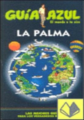 La Palma . EL MUNDO A TU AIRE