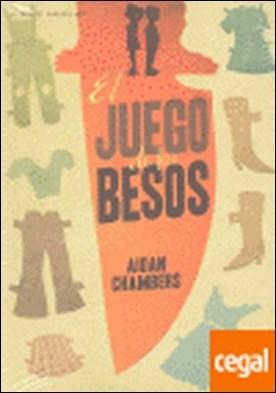 JUEGO DE LOS BESOS, EL . HISTORIAS CORTAS