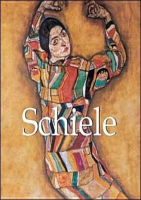 Schiele por Jeanette Zwingenberger