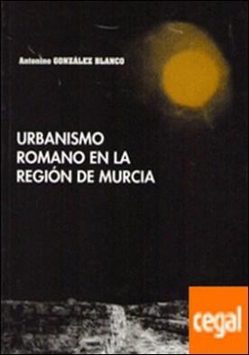 Léxico de la Región Prebética . Límiites del lenguaje andaluz y del murciano