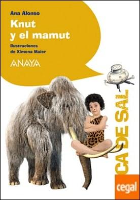 Knut y el mamut