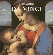 Leonard Da Vinci-Jp. A. Calosse