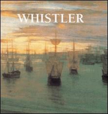 Whistler-Jp. A. Calosse