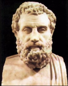 Tragédies - Oedipe roi ; Oedipe à colone ; Antigone ; Philoctète ; Électre ; Ajax ; Les trachiniennes-Sophocle