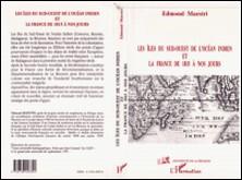 Les îles du Sud-Ouest de l'océan Indien et la France de 1815 à nos jours-Maestri