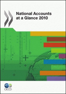 National Accounts at a Glance 2010-Collective