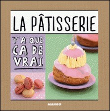 La pâtisserie-Jean Etienne