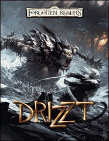 Dungeons & Dragons - La Légende de Drizzt-R.A. Salvatore