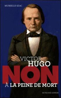 Victor Hugo :