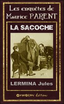 La sacoche-Jules Lermina